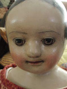 http://robinseggbleu1.blogspot.com/2012/03/new-izannah-dollies.html