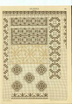 Vip, Diy And Crafts, Rugs, Home Decor, Fashion, Folklore, Farmhouse Rugs, Moda, Decoration Home