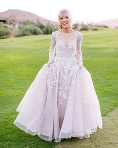 ee60ad1cd08db Designers — J BRIDAL BOUTIQUE. Mountain ClubHayley PaigeScottsdale  ArizonaLong Sleeve WeddingWedding Dress ...