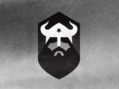 Logo Inspiration   #1182