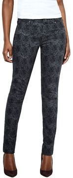 Levi's 529 feather skinny jeans on shopstyle.com