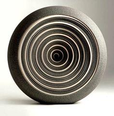 esculturas abstratas - Pesquisa Google
