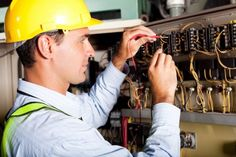 If you're adding a room, #remodeling existing rooms, rely on the skilled #electricians from our #handyman #service to handle all #electrical needs for your remodeling project.  Visit The Quote Service Australia Today: http://www.quote-trade-service.com.au/