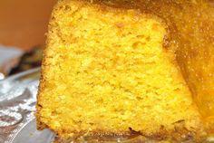 RECEITAS DIET-BOTUCATU DIABÉTICOS: Bolo De Tangerina Diet (testado na cozinha da ABAD...