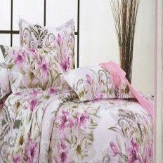Shop Designer Bed Sheet Designer Bed Sheets, Bed Design, Shop, Furniture, Home Decor, Decoration Home, Room Decor, Home Furniture, Interior Design