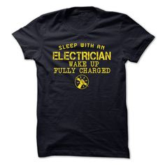 Wake up fully charged  T-Shirt, Hoodie. Check price ==► http://careershirts.xyz/?p=211218