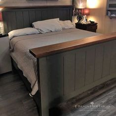 100 Best Rustic Beds And Bedrooms Images Country Bedding Rustic