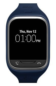 LG GizmoGadget™ by in Navy, Size: Large, Blue http://beautifulclearskin.net/
