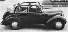 1946 Renault Juvaquatre decouvrable ✏✏✏✏✏✏✏✏✏✏✏✏✏✏✏✏ AUTRES VEHICULES - OTHER VEHICLES ☞ https://fr.pinterest.com/barbierjeanf/pin-index-voitures-v%C3%A9hicules/ ══════════════════════ BIJOUX ☞ https://www.facebook.com/media/set/?set=a.1351591571533839&type=1&l=bb0129771f ✏✏✏✏✏✏✏✏✏✏✏✏✏✏✏✏