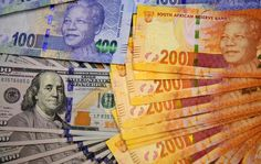 Rand hits fresh 14-year lows - Times LIVE