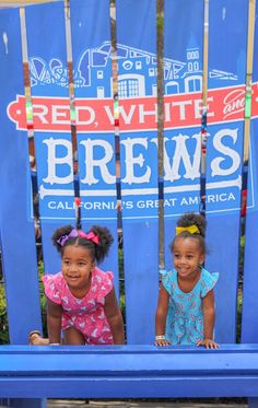 Summer family trip to Great America. Planet Snoopy, Toddler Travel Activities, Wild Water Park, Mom Brain, Great America, Tired Mom, Head Start, Amazing Adventures