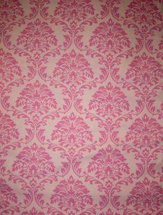 Savage retro pink antique muslin backdrop.jpg (484×640)