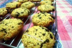 Light Συνταγές: Cookies με βρώμη, νόστιμα και light