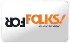 ForFolks!