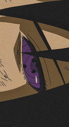 Anime Naruto, Naruto Eyes, Pain Naruto, Anime Akatsuki, Naruto Art, Sasuke Uchiha Shippuden, Sharingan Madara, Naruto Uzumaki Shippuden, Itachi