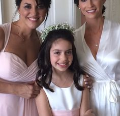 Beautiful day, beautiful family, look at this cutie, what a smile!! Thank you for sharing your day with Duality Artistry team: Makeup by Brandi, hair by Lindsay & Megan. LaPlaya Resort Naples, FL, destination wedding. Click here to see more: http://www.dualityartistry.com/