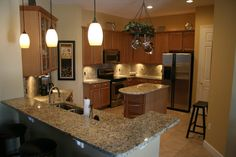 Costco Granite Caesarstone Amp Livingstone Countertops From
