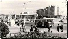Sarachane 1970 ler...