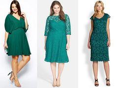 7c6268c733c Shapely Chic Sheri - 50 Plus Size Holiday Dresses Curvy Fashion