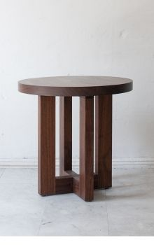 FURNITURE | OCCASIONAL TABLES | BDDW