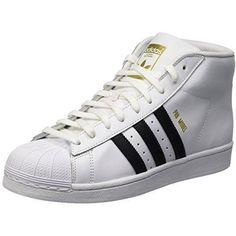 cheap for discount 3186b 43d67 Chaussure Basket-ball adidas modele pour Homme montante   couleur   Multicolore   B-