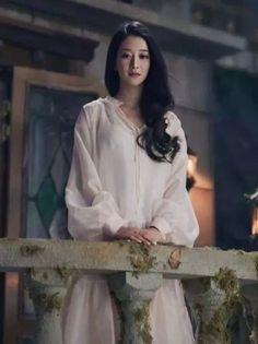 Female Actresses, Korean Actresses, Korean Actors, Hyun Seo, Seo Ji Hye, Korean Beauty, Asian Beauty, K Wallpaper, Korean Drama Movies