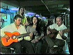 AUê na TV com Stela Paris, Samuel Lopes, Cindy Lopes e Edval Xavier