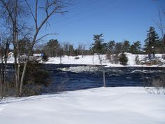 Burleigh Falls on Trent-Severn Waterway Ontario, Places To Go, Trail, Heaven, Canada, Spaces, Water, Outdoor, Gripe Water