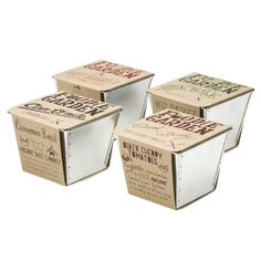 Foodie Garden Growing Kit (Small) $12.99