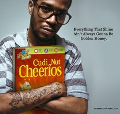 25 Best Rappers And Cereal Images Cereal Breakfast Cereal Rapper