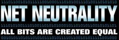 This is a must Read for anyone who cherishis the internet! Small Busness Owners, YOU will suffer. Bloggers, YOU will Suffer. Cord Cutters, YOU will suffer. Get involved before its to late! #NetNeutrality #tech #news #Socialmedia