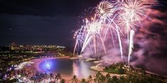 """第5回「ハワイ・フード&ワイン・フェスティバル」8月29日~9月13日 """"5th Annual Hawaii Food & Wine Festival details announced"""" #ハワイ #HFWF15 #ワイン #グルメ http://www.poohkohawaii.com/event/hfwf15_pre.html ハワイ・フード&ワイン・フェスティバルの日本語フェイスブックはこちら: https://www.facebook.com/hifoodandwinefest.JP"""