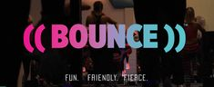 Kimberlee plans a fitness startup Bounce with few trampolines having £200 in the account balance, now expanding to £3 Million annual turnovers last year. #Entrepreneurship #Entrepreneur #Bounce #entrepreneurs #startups #startup #insighttrending Business Mission, Business Goals, Start Up Business, Business News, Business Planning, Trampolines, Startups