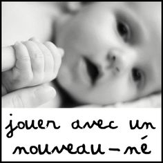 mom to be detail are available on our site. look at this and you wont be sorry y… maman to be detail est disponible sur notre site. Baby Co, Baby Baby, Baby Kicking, Baby Education, Baby On The Way, Baby Hacks, Baby Tips, Baby Sleep, Kids And Parenting