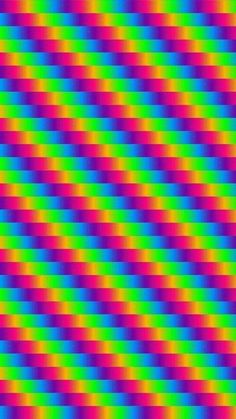 Abstract Iphone Wallpaper, Hippie Wallpaper, Rainbow Wallpaper, Striped Wallpaper, Colorful Wallpaper, Wallpaper Backgrounds, Colorful Backgrounds, Wallpapers, Emoji Quotes