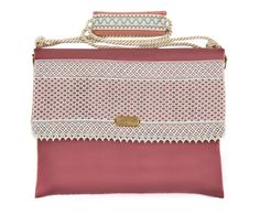 #laptopcase #laptopbag #cute #lace #pink