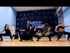 PINK- TRY dance video--Vic check this one out:-) Contemporary Jazz, Dance Lessons, Joe Jonas, Dance Photos, Always Learning, Dance Art, Dance Moves, Just Dance, Dance Videos