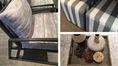 Nueva entrada al blog.. Opciones para la casa antes de Navidad... http://www.mikosmosinteriors.com/single-post/2016/10/10/Acentos-previo-a-las-fiestas #casa #decor #interiores