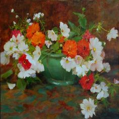 kathy anderson painter - Google Search