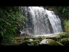 Peru, three songs, many visuals