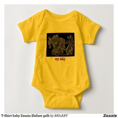 Shop Golf Sport Funny Baby Girls Daddys Little Putter Baby Bodysuit created by TLCGraphix. Personalize it with photos & text or purchase as is! Baby Girls, Baby Girl Onsies, Daddys Girl, Onesies, Girl Toddler, Mom Baby, Happy Baby, Sport Funny, Golf Sport
