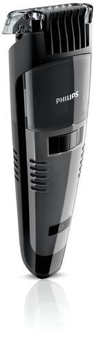 #Philips regolabarba con sistema aspirante  ad Euro 57.99 in #Philips #Elettrodomestici e clima cura