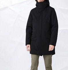 Coats and Jackets (CoatsandJacketsMens) on Pinterest