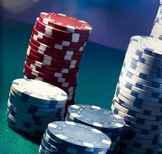 Are You Looking For The 100% Safe & Legal Online Casino UK Sites? Play at BetResort!