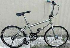 GT Mach One Mach One, Gt Bikes, Vintage Bmx Bikes, Gt Bmx, Bmx Racing, Bmx Bicycle, Old School