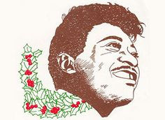 Classic Soul Christmas Songs