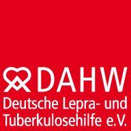 Deutsche Lepra- und Tuberkulosehilfe