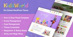 KidsWorld - Children Kindergarten WordPress Theme  -  https://themekeeper.com/item/wordpress/kidsworld-children-kindergarten-wordpress-theme