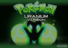 Fãs lançam novo jogo gratuito de Pokémon!