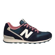 Zapatillas New Balance 880 v8 coral Mujer OI18 365Rider